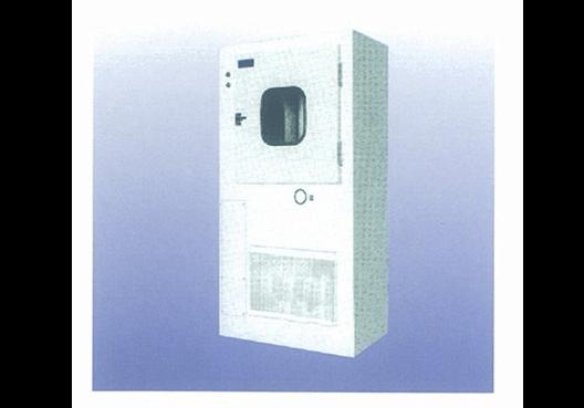 X-PB风淋式传递箱