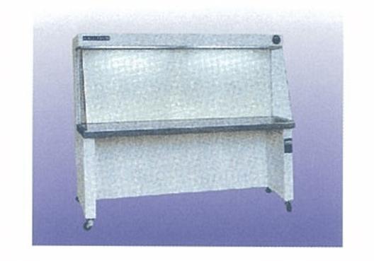 水平/垂直净化工作台